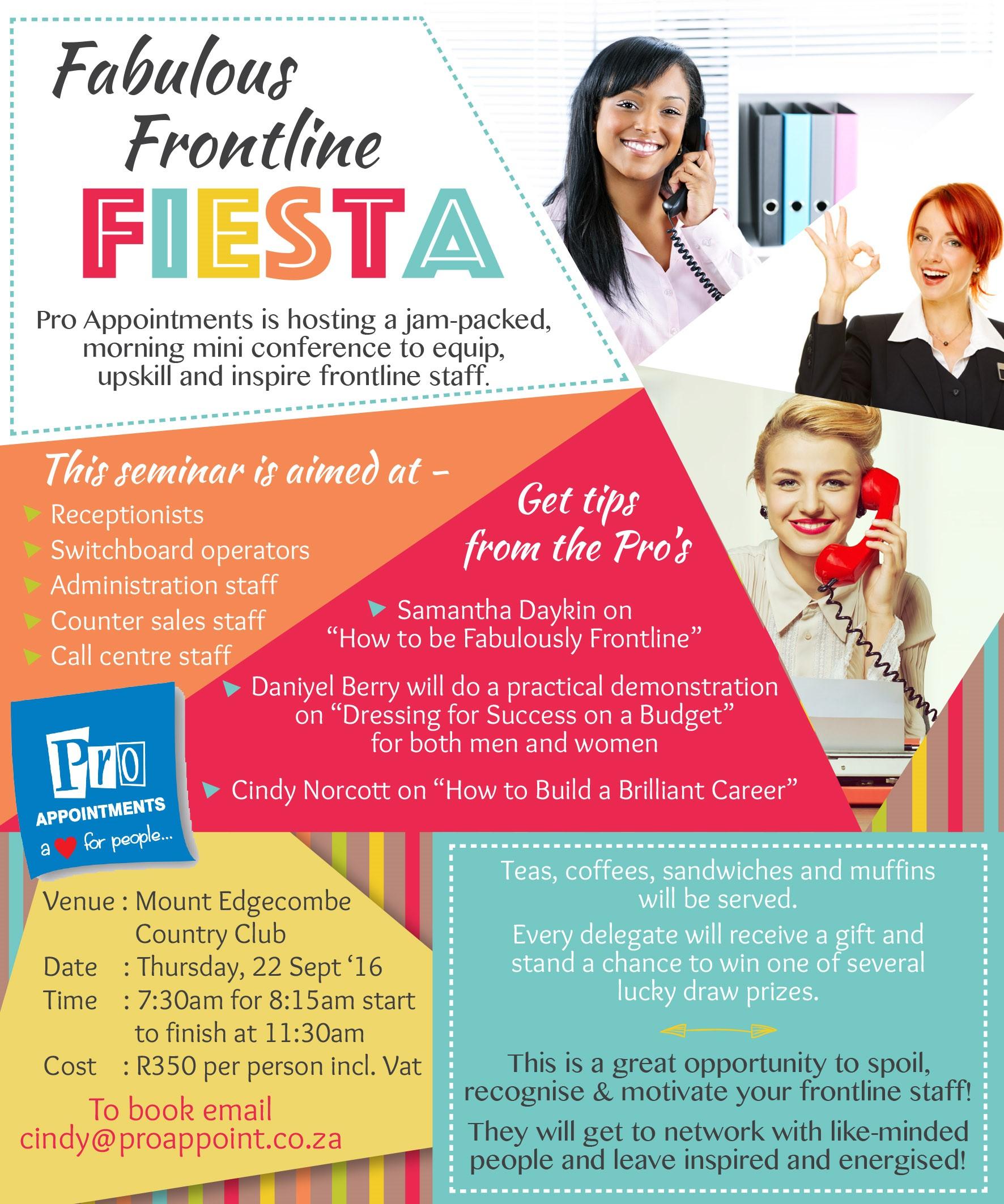 frontline_fiesta