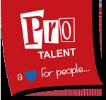 Pro-talent-logoS